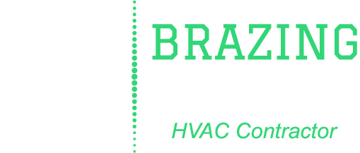 Brazing Mechanical Corporation